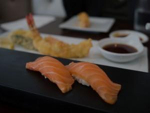 Sushi Etiquette featured image