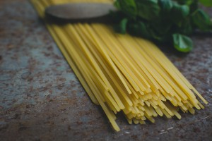 pasta_featured