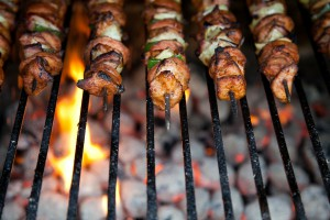 barbecue-84671_1920