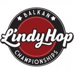 Balkan Lindey Hop Championships